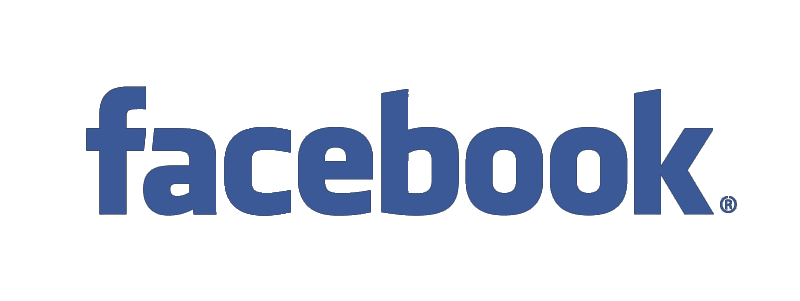 Pix For > Facebook Logo Transparent Png